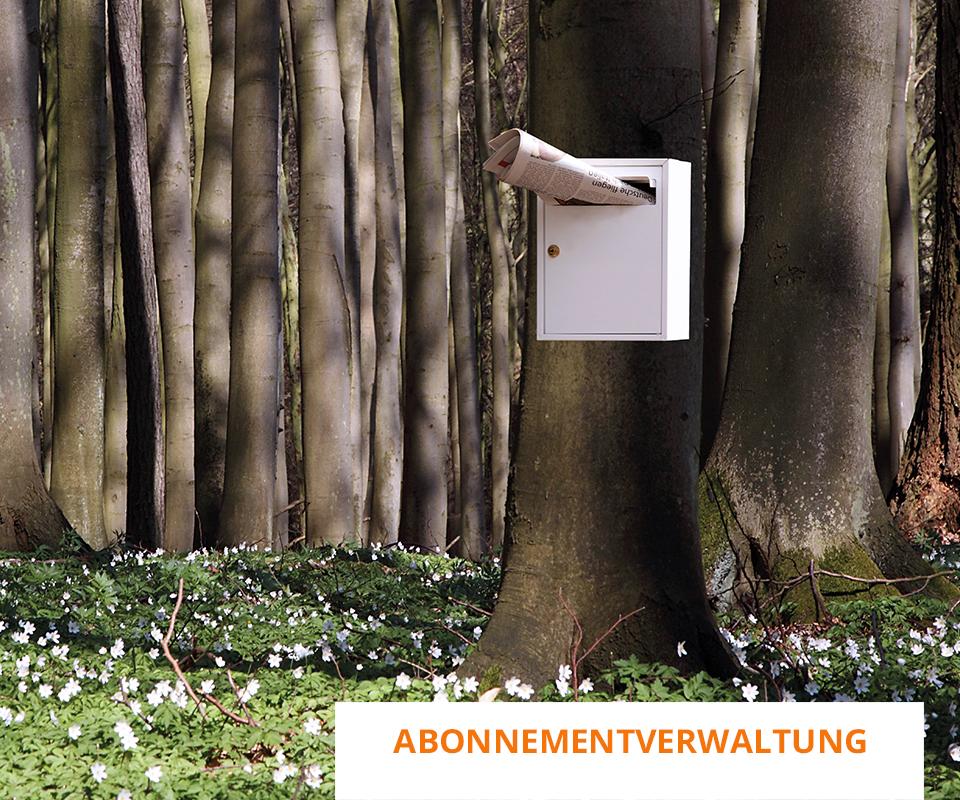 Abonnementverwaltung_960x800