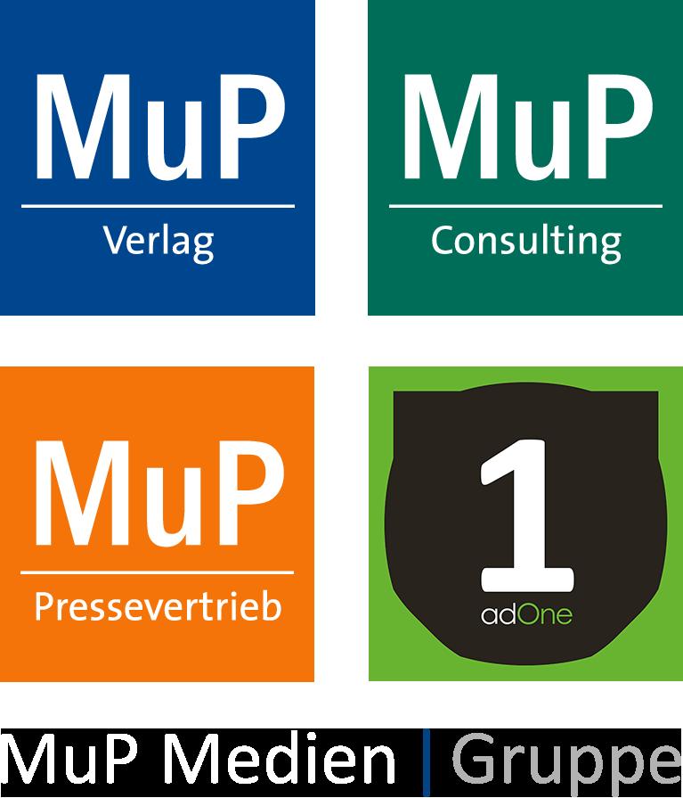 mup-mediengruppe.de