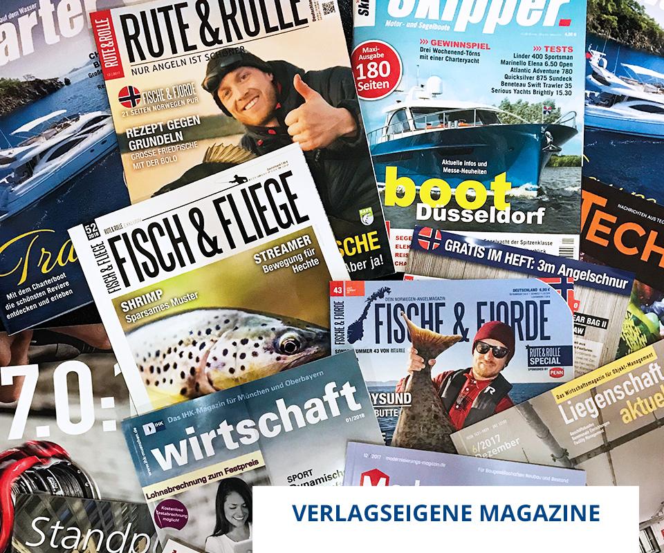 VerlagseigeneMagazine_960x800