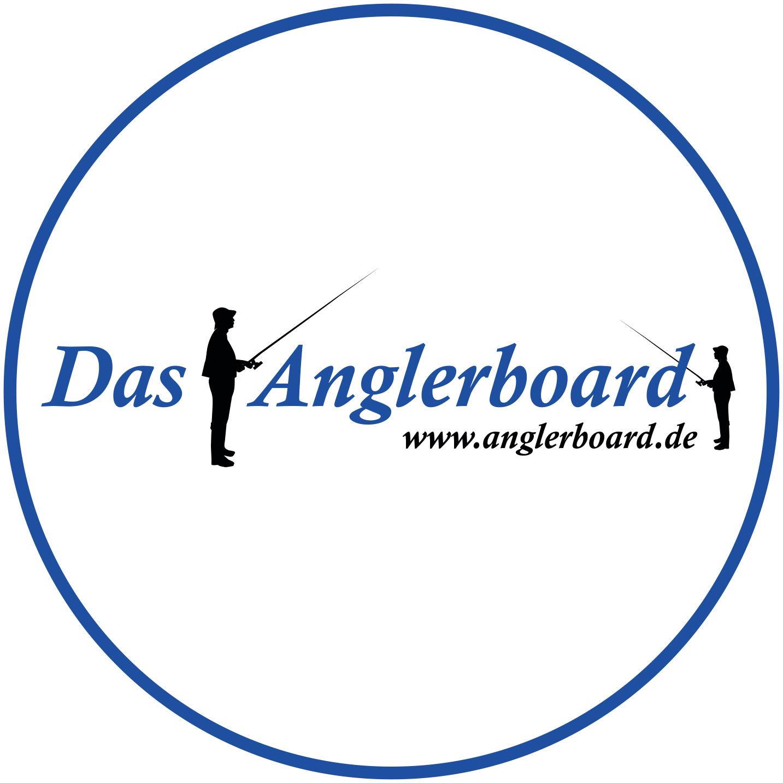 Logo-Angelforum_NEU_mitKreis