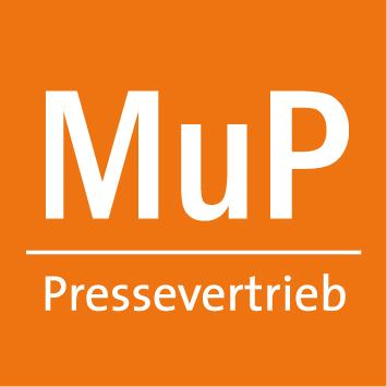 mup_pressevertrieb_30x30_neu_RGB