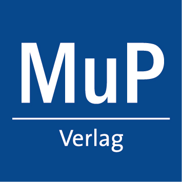 mup_verlag_30x30_neu_RGB