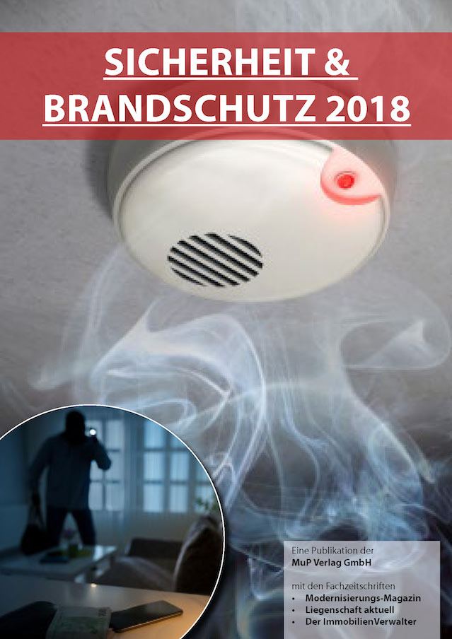 Cover_Beiblatt_Brandschutz_2018