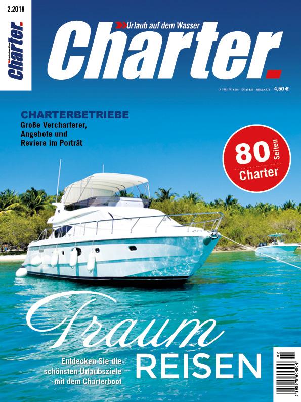 Skipper Charter_02-2018_Cover_595x794