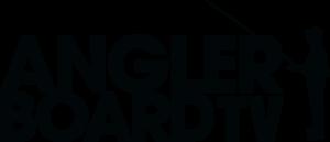 AnglerboardTV_Logo