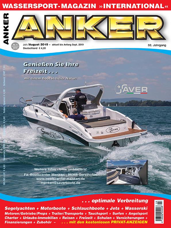 Anker0708