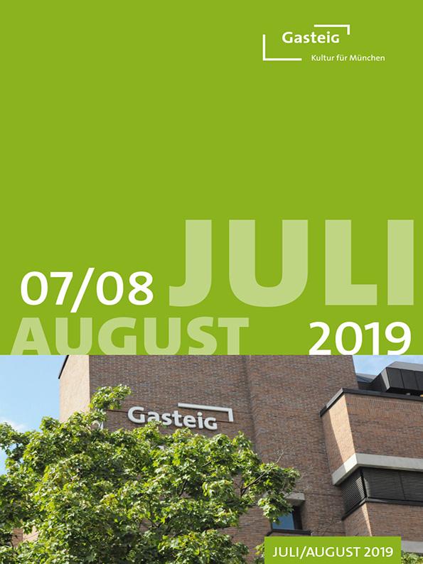 Gasteig_PH_JulAug2019_Druck-1