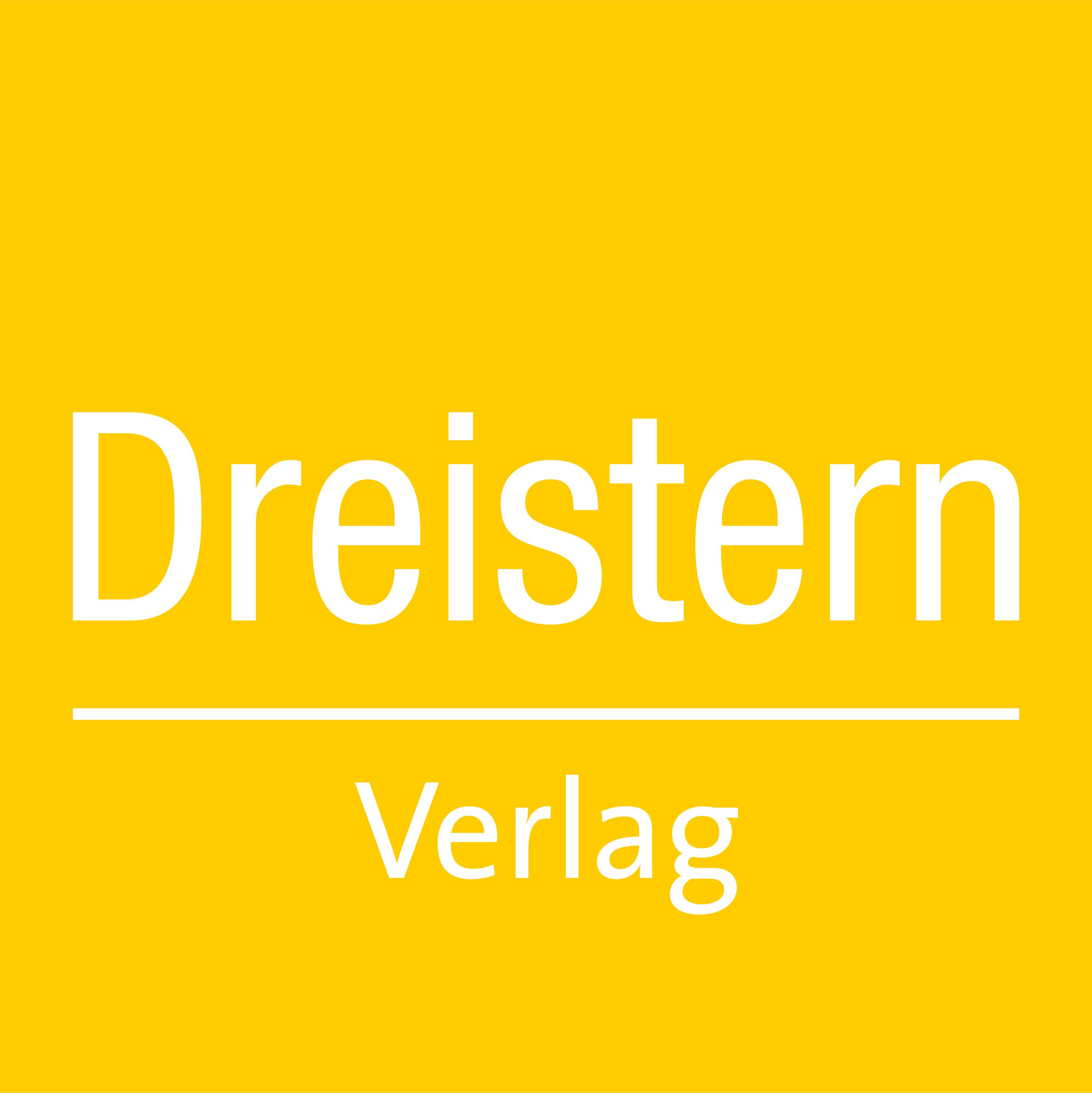 Logo_DreisternVerlag_gelb-weiss_final
