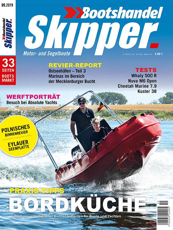SKIPPER_9_2019_Cover_595x794