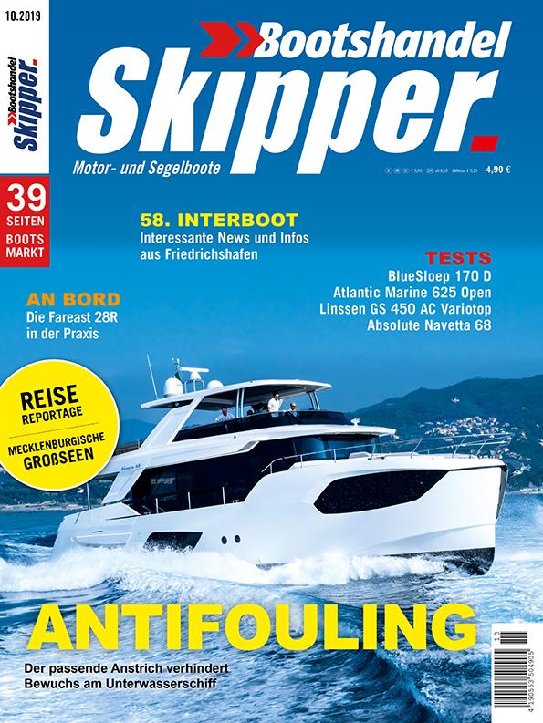 SKIPPER_10_2019_Cover_595x794