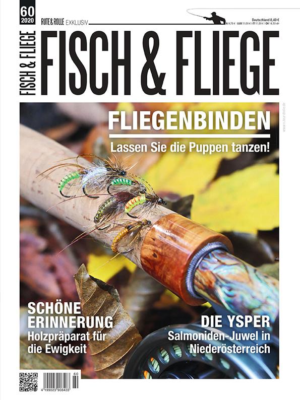 FiFlie-60-Cover