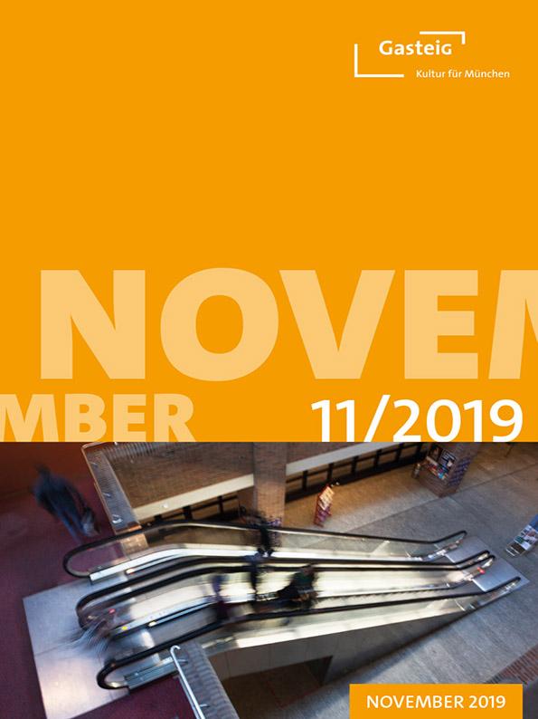 Gasteig_Nov2019