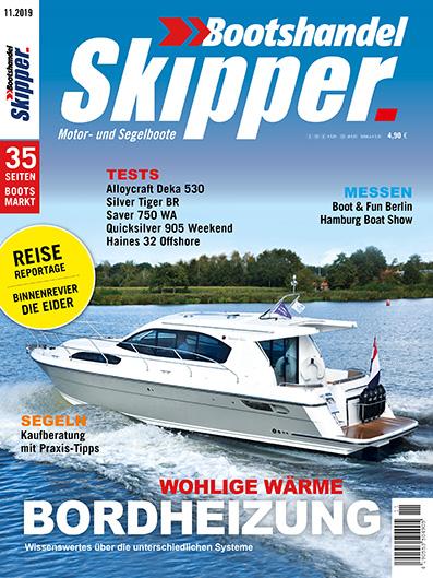 SKIPPER_11_2019_Cover_595x794