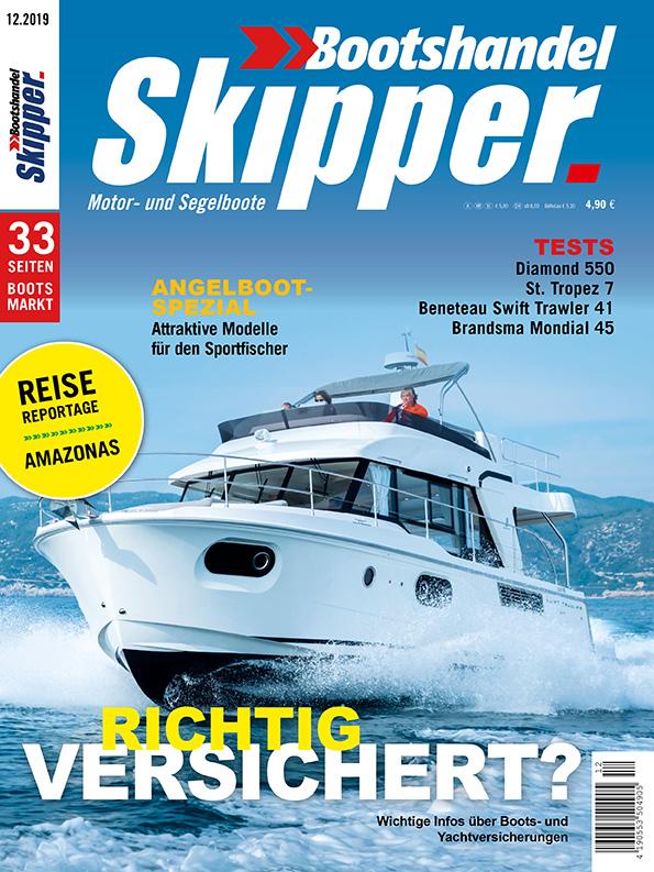 SKIPPER_12_2019_Cover_595x794