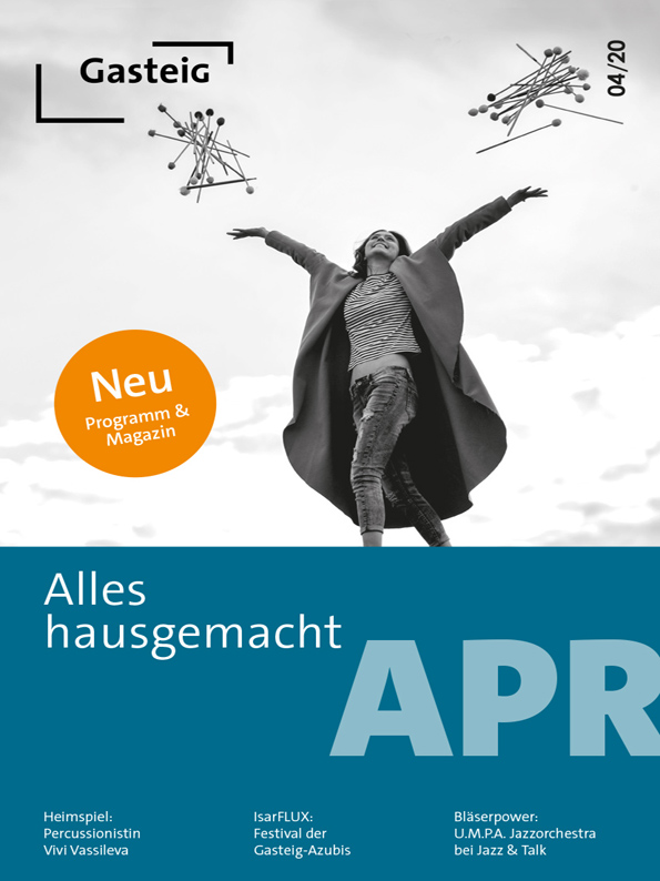 Gasteig_PH_April_2020_titel