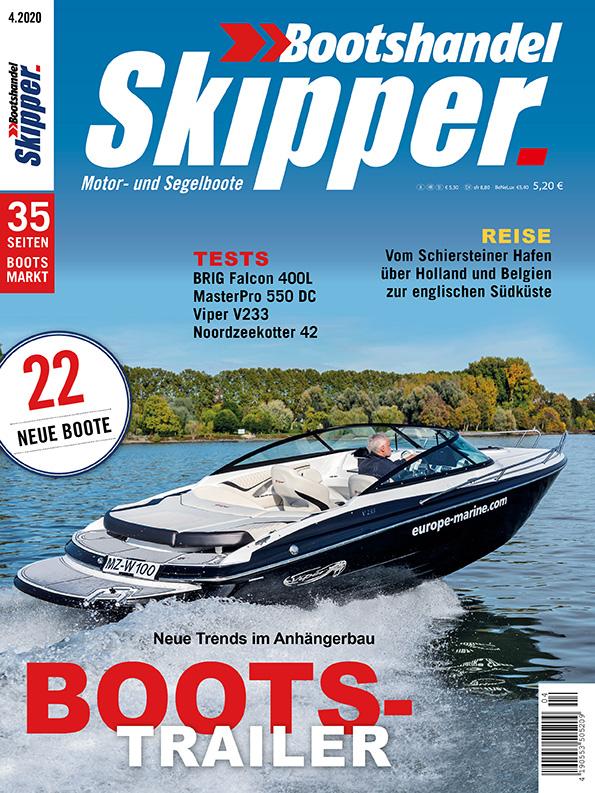 SKIPPER_04_2020_Cover_595x794