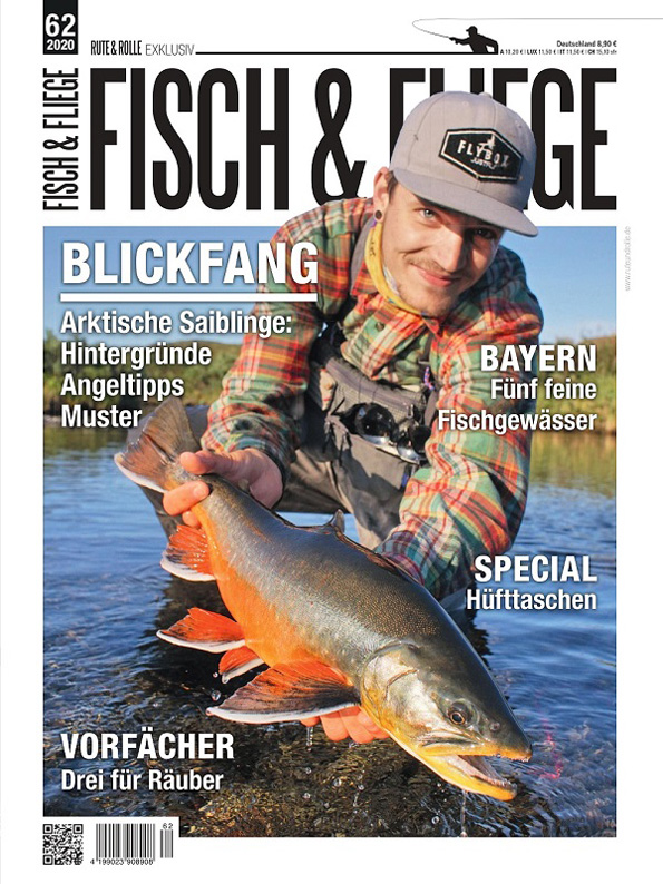 FiFli62Cover