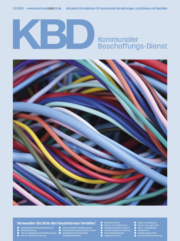 KBD05