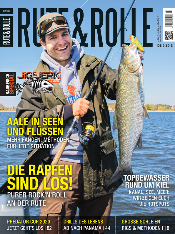 RR0720-Cover