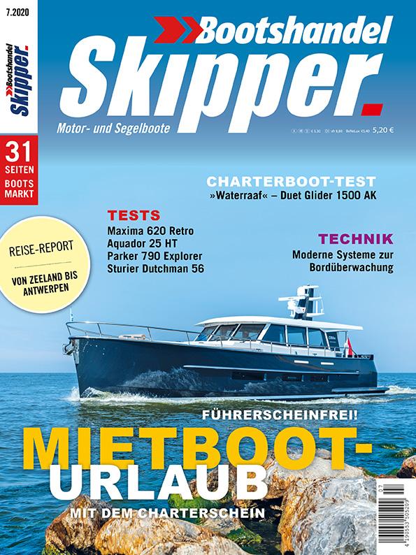 SKIPPER_07_2020_Cover_595x794