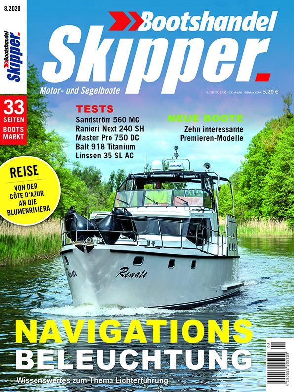 SKIPPER_08_2020_Cover_595x794