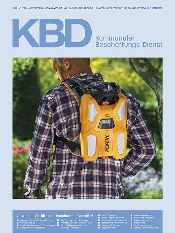 KBD0708