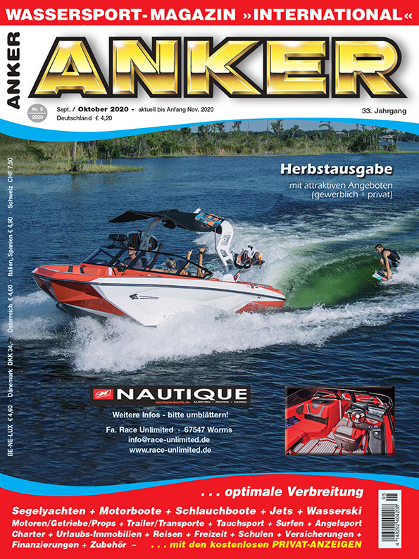 Anker_05-20_Readly_page-0001