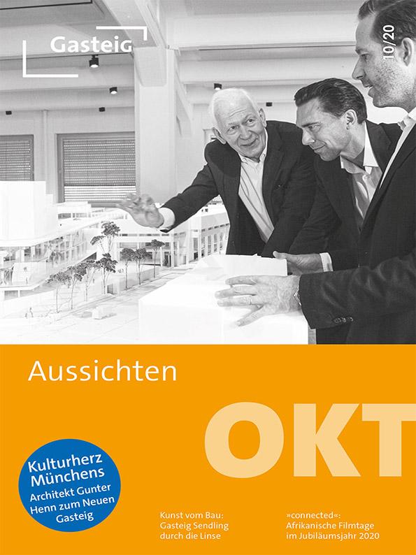 Gasteig_Okt_2020_cover