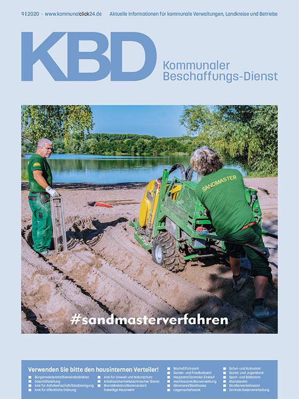 KBD 9 2020 komplett - Kopie_page-0001