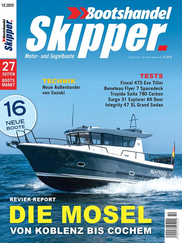 Skipper Cover 10-20_page-0001