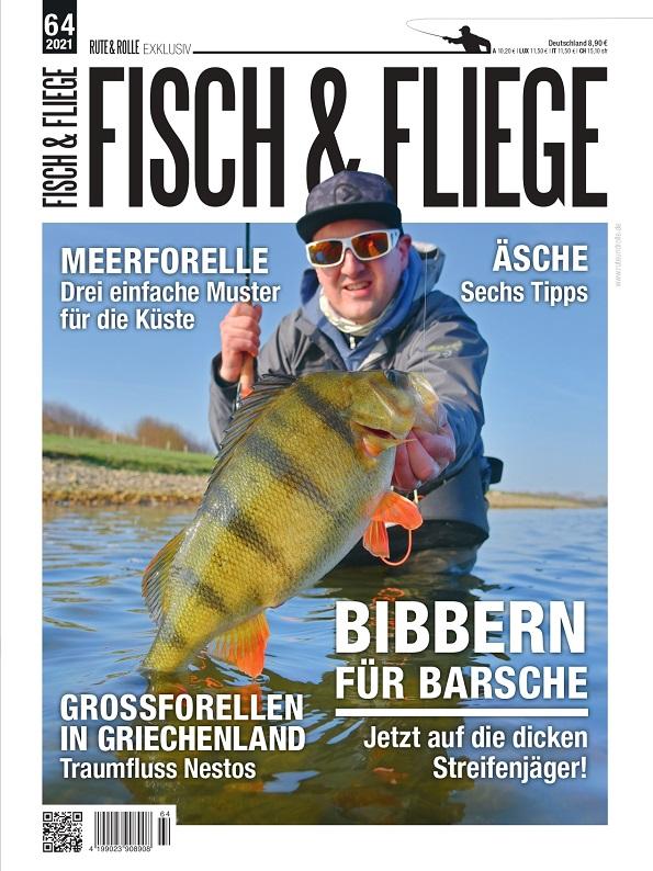 FiFli_64-2020_Titel_page-0001