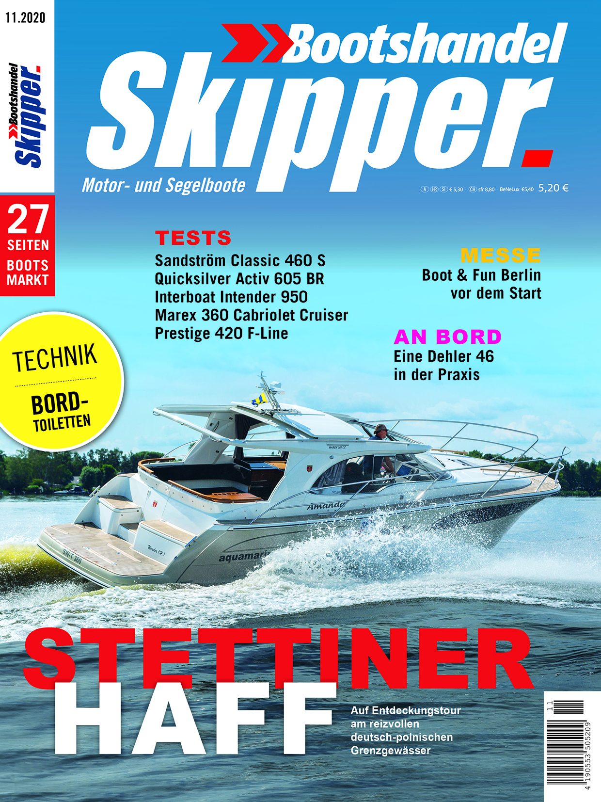SKIPPER_11_2020_Cover_595x794