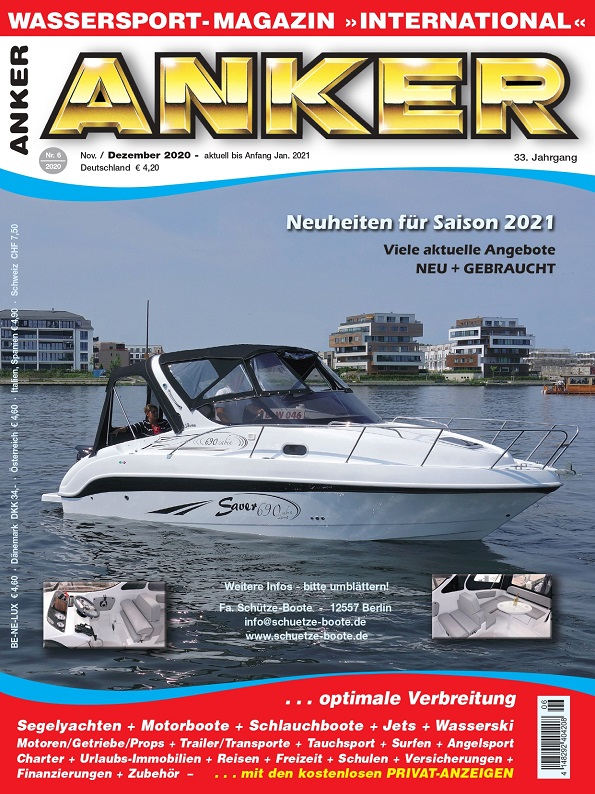 Anker_06-20_Umschlag_page-0001