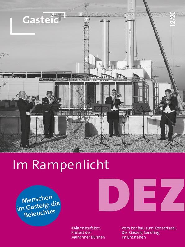 Gasteig_PH_Dez2020_Druck.indd
