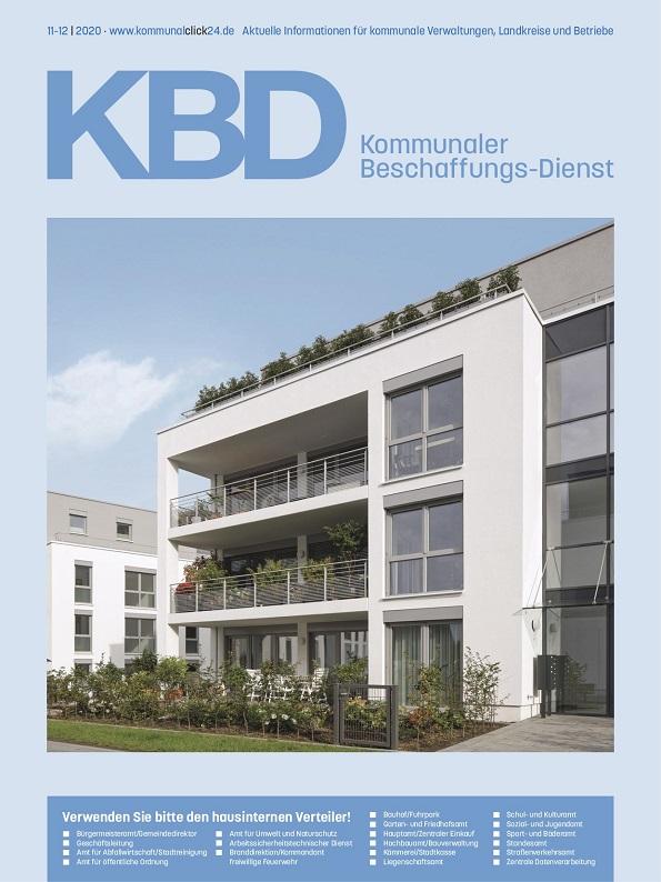 KBD 11-12 2020 komplett_page-0001