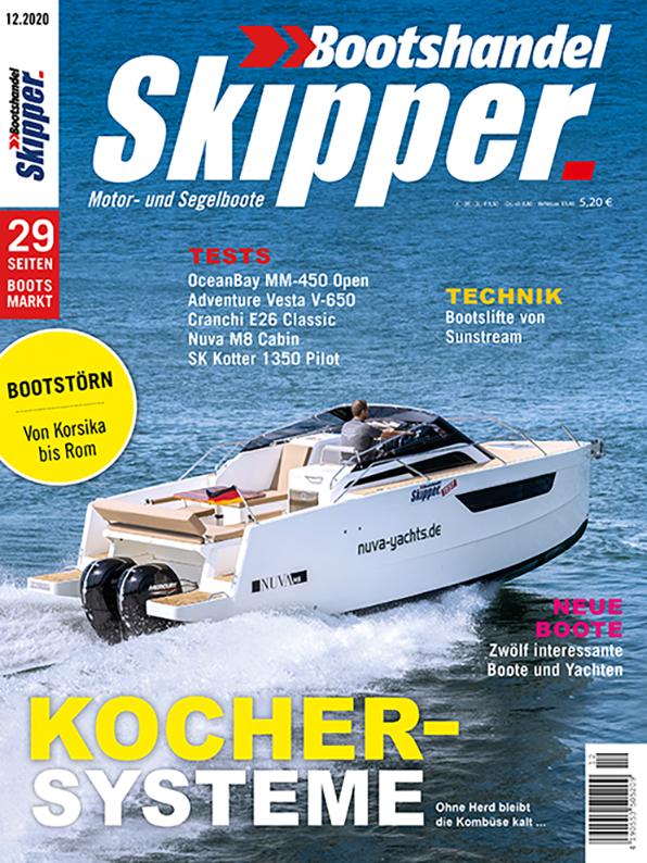 SKIPPER_12_2020_Cover_595x794[2] (1)
