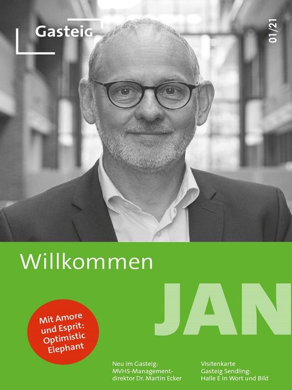 Gasteig_Jan2021_3.KF.indd