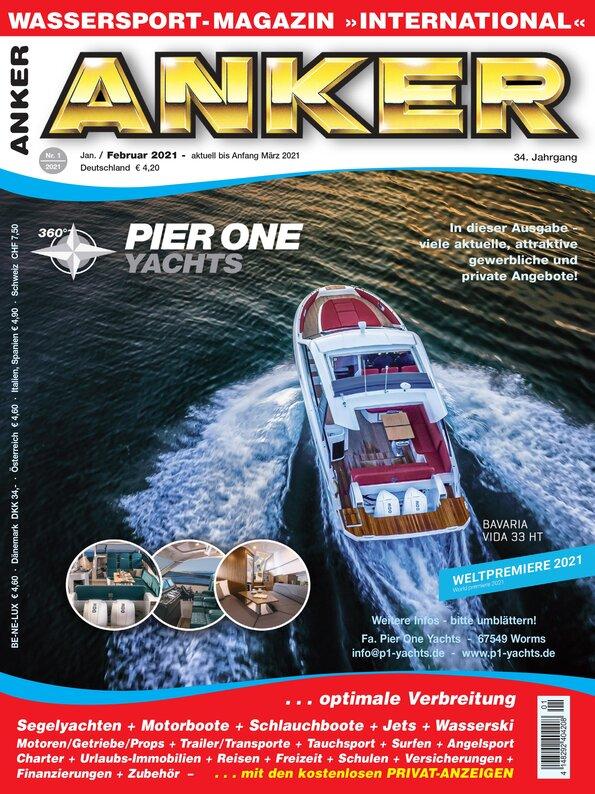 Anker_01-21_Titel