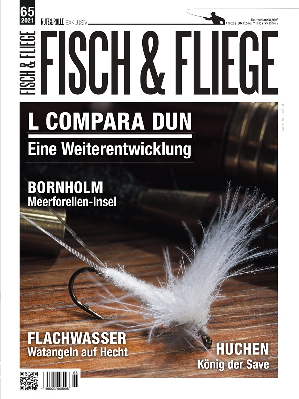 FischFliege-Cover65_page-0001