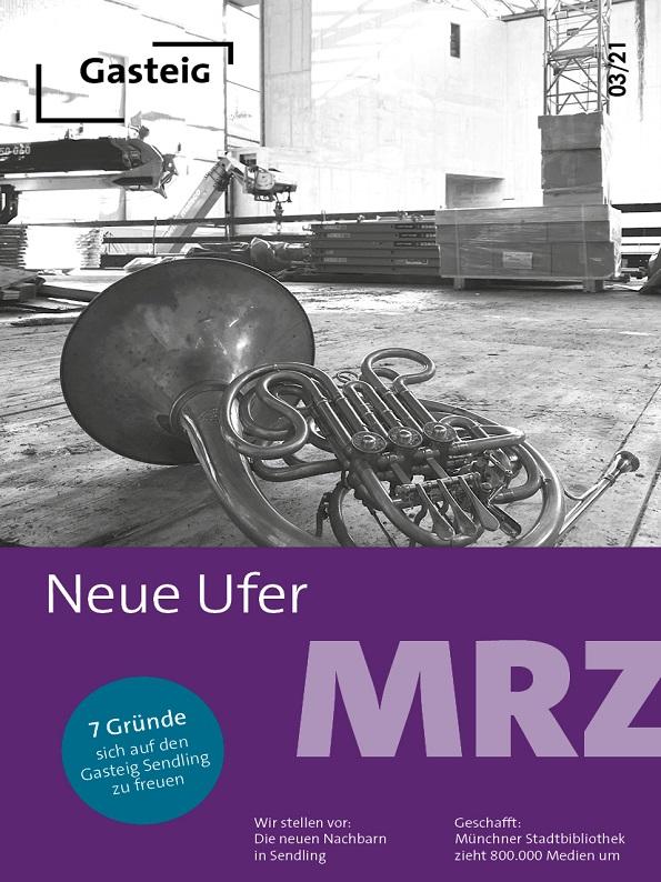 Gasteig_PH_Mrz2021_Cover