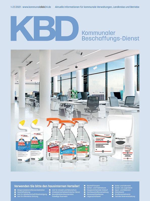 KBD1-2-Cover