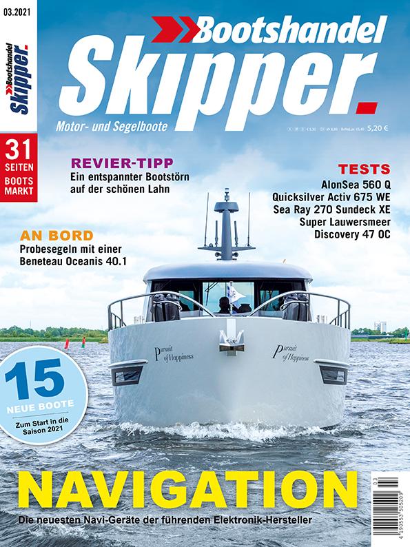 SKIPPER_03_2021_Cover_595x794