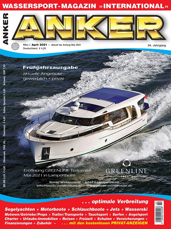 Anker 02 Cover