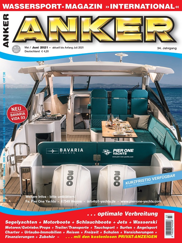 ANKER-0321_page-0001