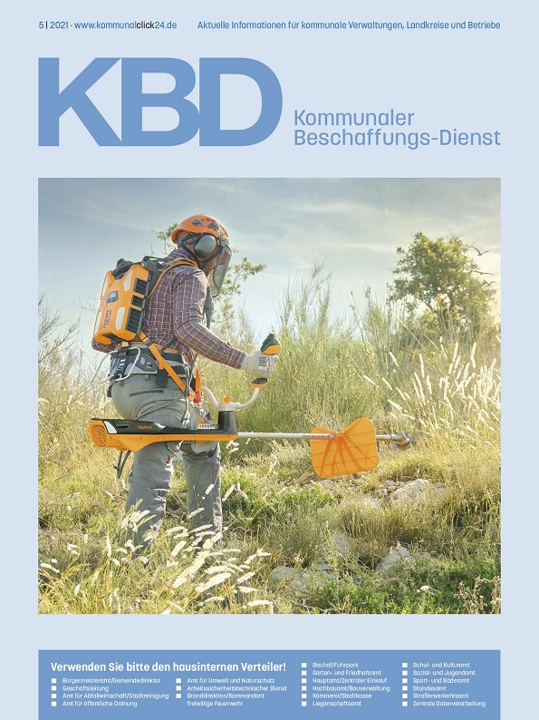 KBD 5 2021 Cover_page-0001