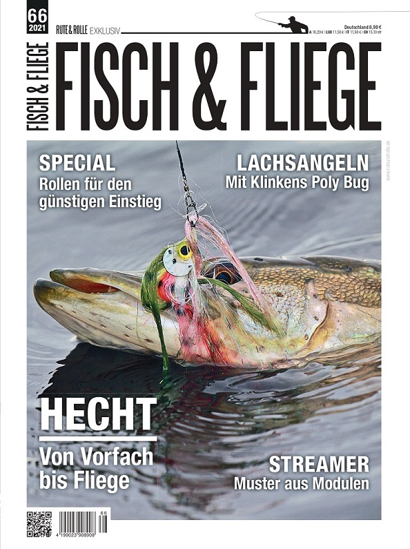FiFli66-Cover (1)