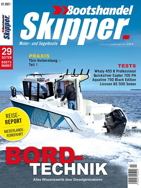 SKIPPER_07_2021_Cover_595x794